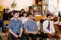 Юные программисты